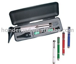 Simple otoscope