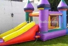 mini jumping castle, Mini bounce castle,inflatable bouncy castle
