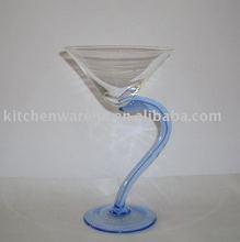 KM-112 Martini glass nice quality