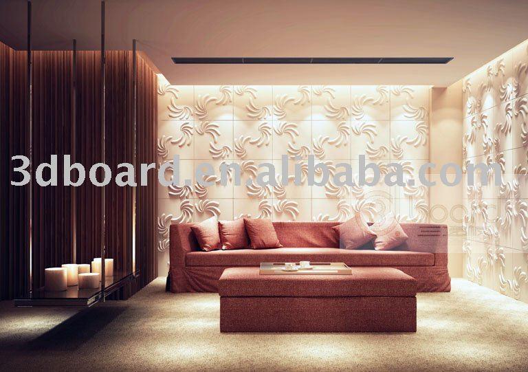 3d wallpaper natural. 3d wallpaper natural.