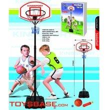 Basketball Play Set Toy,boy toy