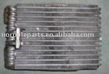 Auto Parts (Evaporator) for DAIHATSU Mira