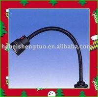 24v halogen industrial lamps