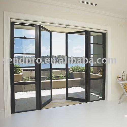 Prix pour porte patio aluminium