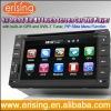 6.2'' 2 din car radio usb rds DVB-T DVD Bluetooth cd sd