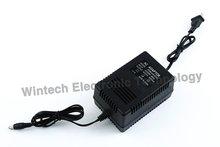CCTV 24V AC power adapter