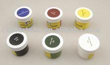 Acrylic Colour in 18ml Pot