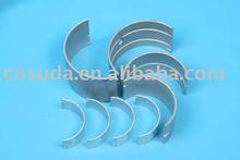 Engine bearing sets Main bearing M655A Suzuki G10,G10-T