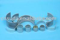 Engine bearing Main bearing & bush M5985A Suzuki G10,G10-T