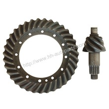 Bedford J6-330 Crown Wheel Pinion 7078107