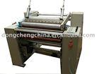 XFQ-800 fax paper roll slitting machine