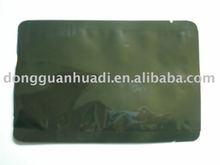 aluminum foil laminated retort pouch