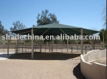 square shade sail for outdoor areas
