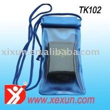 Gps portable tracking /Original Xexun TK102