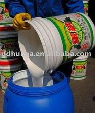polyvinyl acetate adhesive