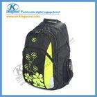 Notebook Back Pack Bag