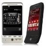 Windows mobile phone G3+
