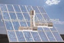 Solar Photovoltaic Fuse