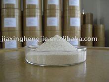 condroitina solfato bovino estratto