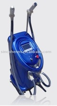 Ice RF Wrinkle Removal, skin lifting device