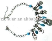 imitation jewellery pictures