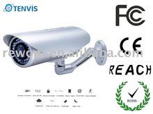 outdoor camera wireless net work