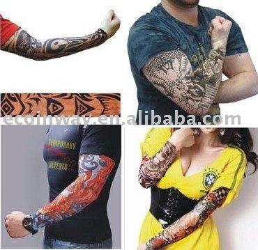 Tribal Tattoo Arm Sleeve Designs. Tattoo Sleeve, Tattoo Leg