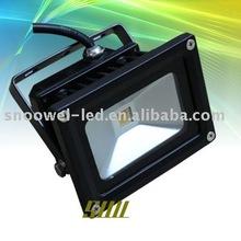 10W LED Projector Lighting SW-FL001B-W10
