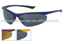 2011 newest Sport sunglasses