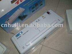 DZ-280 Mini Programmed Automatic Bag Sealer