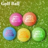 Golf Ball for Promotional Events