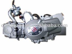 110CC motorcycle ,ATV engine TZH152FMH