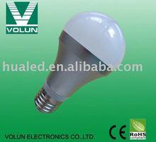 e14 led bulb,competitive cost