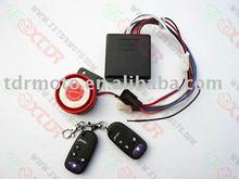 Motorcycle Remote Control/49cc Mini Pocket Bike Parts