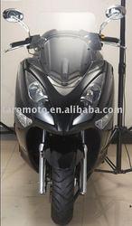 T3 EEC motorcycle