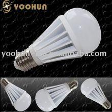 E27 5W LED PAR Light Bulb