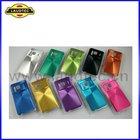 Aluminium Hard Case Cover for Nokia N8