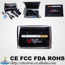 2011 newest vogue e-cig .lady e-cigarette