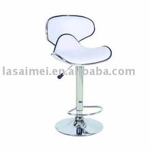 PVC bar chair SM-110D