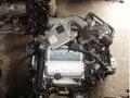 Toyota 3vz motor completo