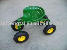 supply garden wagon TC1852