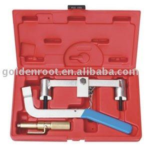 Herramienta de sincronización kit para volvo, coche reparación de herramientas, auto reparación de herramientas