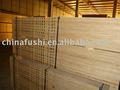 Bordo di legno laminato dell'impalcatura (alta qualità)