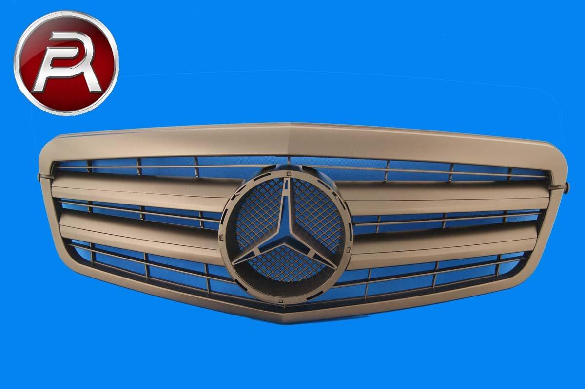 Car grills / Car grill Benz