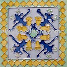 interested in ceramic tile