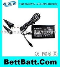 Digital Camera AC Power Adapter for Sony AC-L200