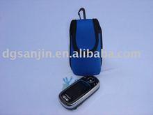 plain phone cases