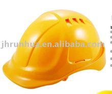 CONTINENTAL SAFETY HELMET RHA077