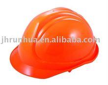 SAFETY HELMET RHA078