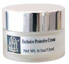 BBA-16 Exclusive Protective Cream